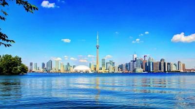 加拿大项目介绍