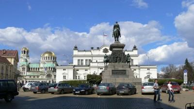 保加利亚投资组合图片